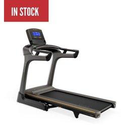 Matrix T30 XR Treadmill