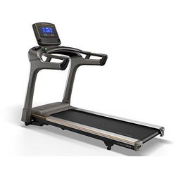 Matrix T50 XR Treadmill
