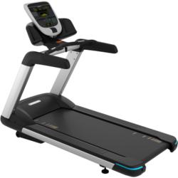 Precor TRM 631 Commercial Treadmill W/ P30 Console, 915 MHZ Receiver