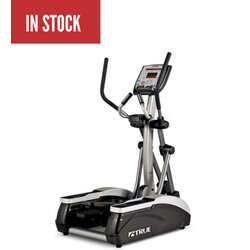 True Fitness True XM30 Elliptical
