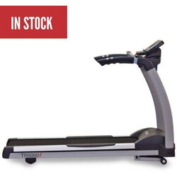 LifeSpan Lifespan TR5500i Treadmill