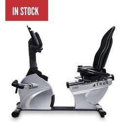 True Fitness True Fitness ES900R9T Recumbent
