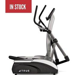 True Fitness True XM30 Elliptical