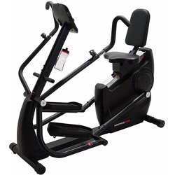 Inspire Fitness CS2.5 Cardio Strider