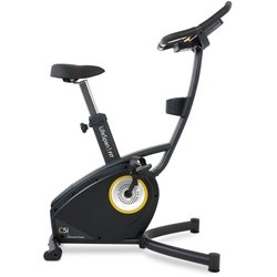 LifeSpan C5i Upright Bike