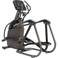 Matrix A30 Ascent Trainer with XER Console