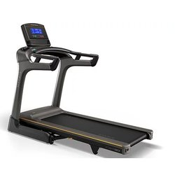 Matrix Matrix TF-30 XR Treadmill