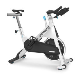 Precor Precor Spinner Ride (Chain)