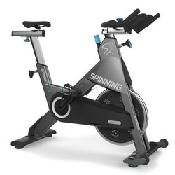 Precor Precor Spinner Shift Belt Drive