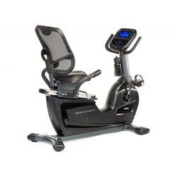 BodyCraft R400G