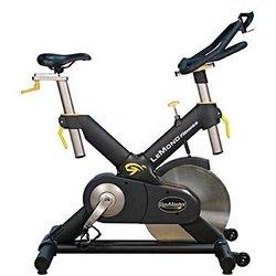 LeMond Fitness RevMaster Pro