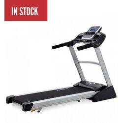 Spirit Fitness Spirit XT385 Treadmill