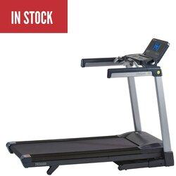 LifeSpan Lifespan TR3000i Treadmill