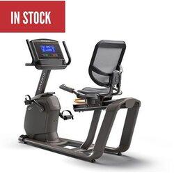 Vision Fitness Matrix Recumbent R30-XR