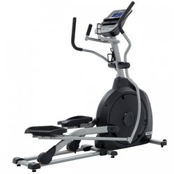 Spirit Fitness XE195 Elliptical