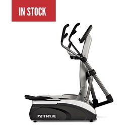 True Fitness XM50 Elliptical