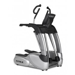 True Fitness PS300 Elliptical