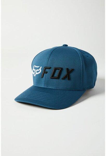 Fox Racing APEX FLEXFIT Hat