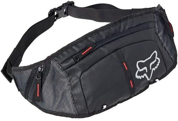 Fox Racing Hip Pack - Slim