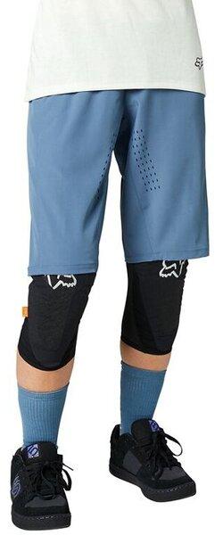 Fox Racing FLEXAIR LITE Woman's Short with liner