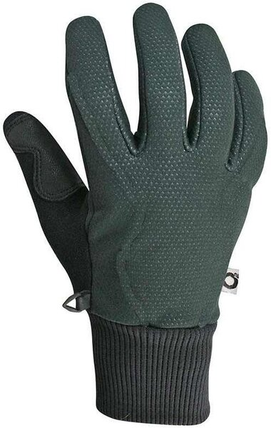 Evo Tour Comp Gloves