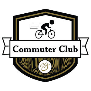 Bateman's Commuter Club Service Membership gets you flat tire fixes while you wait and unlimited Express Tune-ups