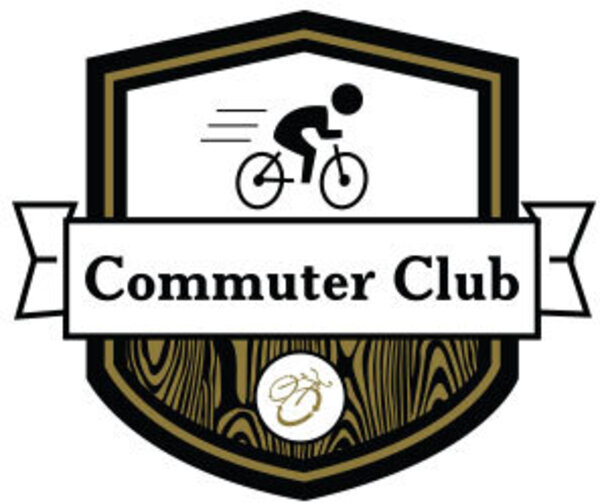 Bateman's Commuter Club Service Membership