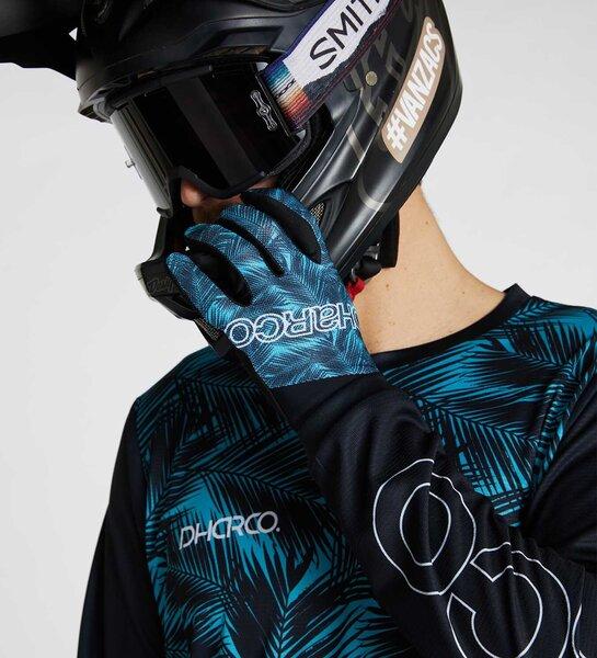 DHaRCO Men's Gloves