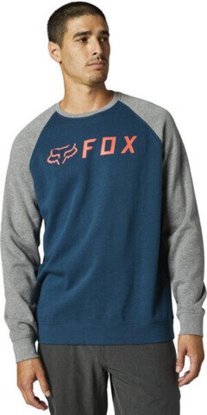 Fox Racing Apex Crew Fleece