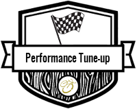 Bateman's Performance Tune-up
