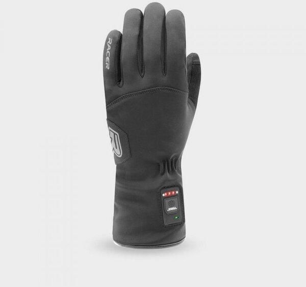 RACER Racer E-Glove 3 Heated Gloves