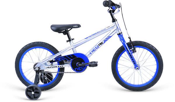 """Apollo Bikes NEO 16"""""""