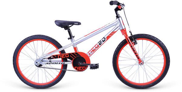 """Apollo Bikes Neo 20"""""""