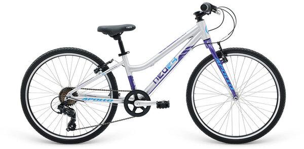 """Apollo Bikes NEO 24"""" 7 speed"""