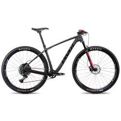 Pivot Cycles LES SL (Race X01)