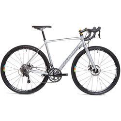 Brodie Romax 2X - Demo Bike