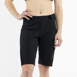Peppermint Cycling SIGNATURE TRAIL Short