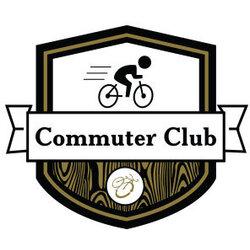 Bateman's Commuter Club Service Membership