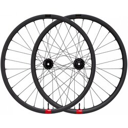 Santa Cruz RESERVE V2 Carbon Wheelset