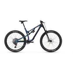Rocky Mountain INSTINCT C99 - DEMO Bike