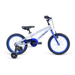 Apollo Bikes NEO 16