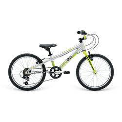 Apollo Bikes NEO Boys 20