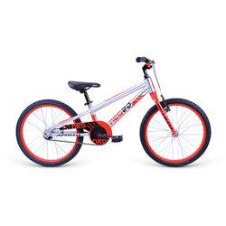 Apollo Bikes Neo 20