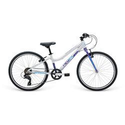 Apollo Bikes NEO 24