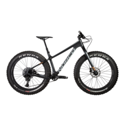 Norco Ithaqua 2 Rigid - Demo Bike