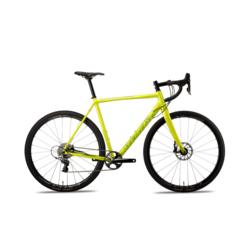 Bikes - Bateman's Bicycle Company - Toronto, ON