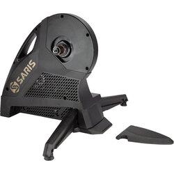 Saris H3 Direct Drive Smart Trainer KIT