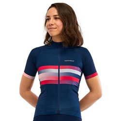 Peppermint Cycling Signature Jersey