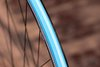 Reynolds All Terrain Road Tubeless wheelset - rim bed.jpg