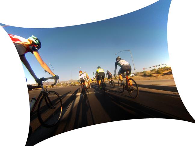 criterium race pic